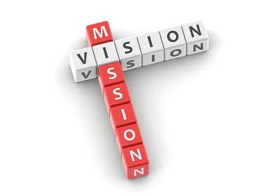 VisionMission-1