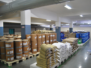 Warehouse_facilities